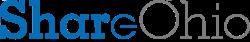 ShareOhio Logo